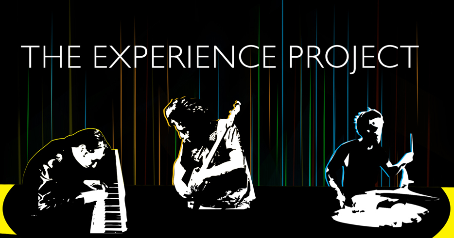 The Experience Project